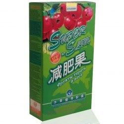 Капсулы для похудения Суперслим Super Slim