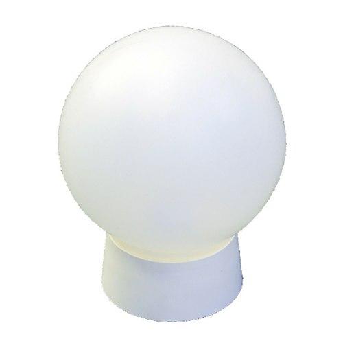 Основание для плафона шар