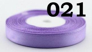 Атласна стрічка ширина 6 мм. Різні кольори