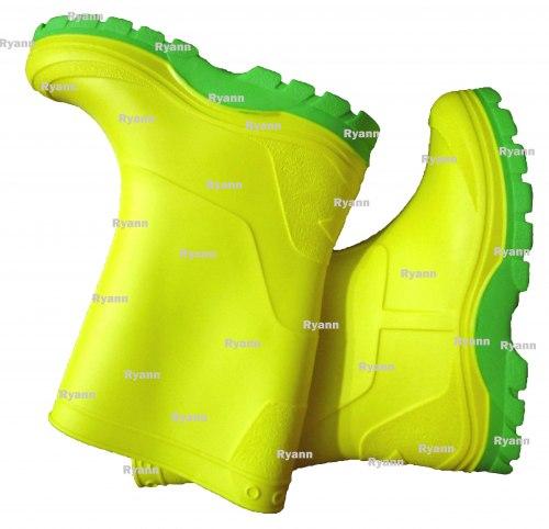 Гумові чоботи дитячі