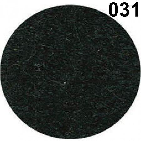 Фетр, 1 мм