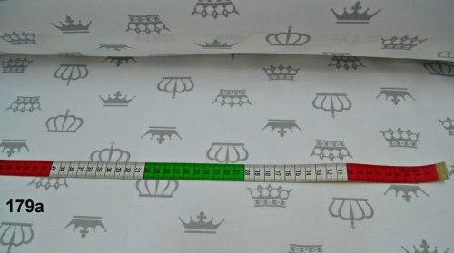 Ткань для квилтинга, пэчворка, лоскутного шитья. Детские мотивы