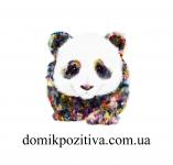 DomikPozitiva.com.ua - Товары и инструменты для рукоделия и творчества. Hand made изделия и многое другое :)