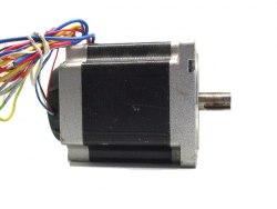 Бесколлекторный двигатель Fulling Motor FL86BLS98