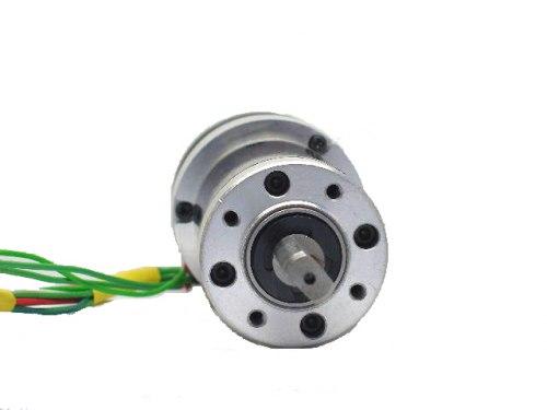 "Мотор редуктор Fulling motor FL57BL01 ""Тантьема"""