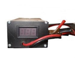 Зарядное устройство Elsystems type B