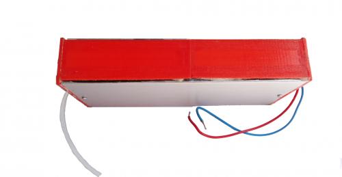 Драйвер светодиода для LED ламп Elsystems