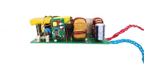 Источник питания для зарядных устройств Elsystems