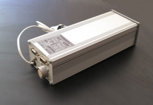 Блок управления Elsystems DRV-60-24