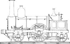 LokMuseum - Эксклюзивные коллекционные модели железнодорожной техники и другие коллекционные модели. Модели ж.д. транспорта в масштабе H0, N, Z.