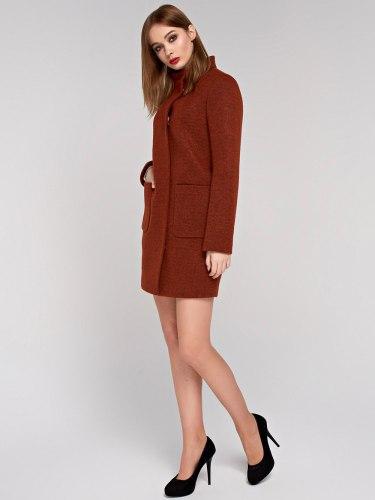 Пальто демисезонное Millennium 760
