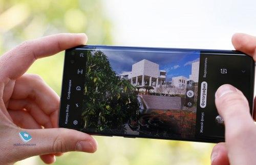 Смартфон Samsung Galaxy S10 Plus Копия. >РАСПРОДАЖА 2 ДНЯ< Samsung