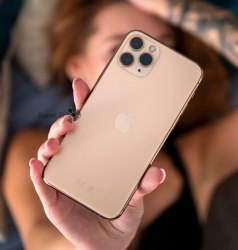 Смартфон Apple iPhone 11 Pro Max Копия. >РАСПРОДАЖА 2 ДНЯ< Apple