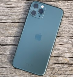 Смартфон Apple iPhone 11 Pro & 11 Pro Max Копия. >РАСПРОДАЖА 2 ДНЯ< Apple