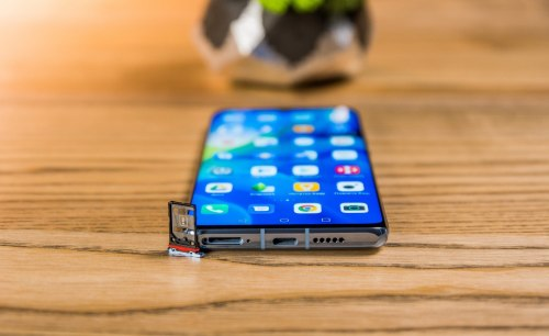 Смартфон Huawei P30 Pro Копия. >РАСПРОДАЖА 2 ДНЯ< Huawei