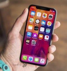 Смартфон Apple iPhone XS Max Копия. >РАСПРОДАЖА 2 ДНЯ< Apple
