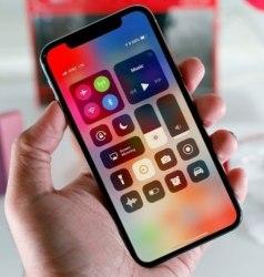 Смартфон Apple iPhone 10 X & Айфон XS Копия >РАСПРОДАЖА 2 ДНЯ< Apple