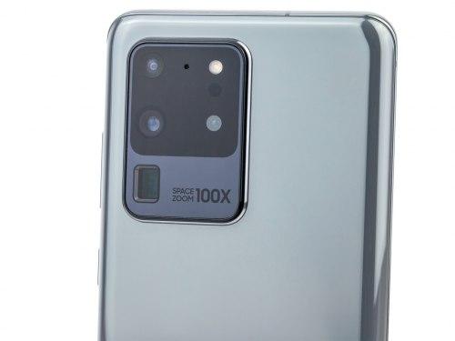 Точная копия Samsung Galaxy S20 ULTRA