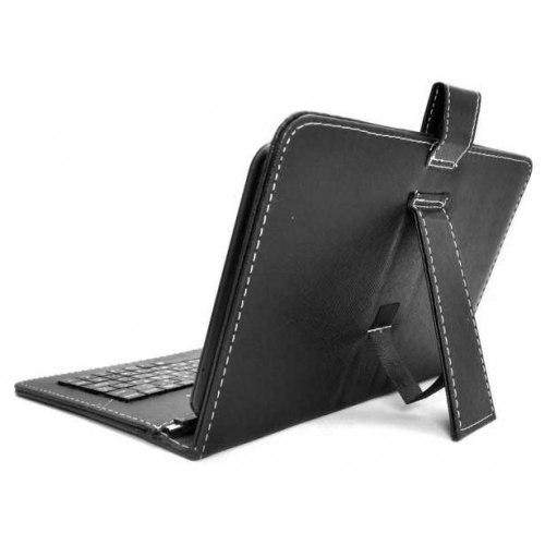 Чехол с клавиатурой для планшета 10 дюймов