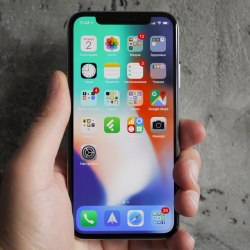 Самая точная копия Apple iPhone X | Apple iPhone X 128GB HIGH COPY| Apple iPhone X | iPhone 10