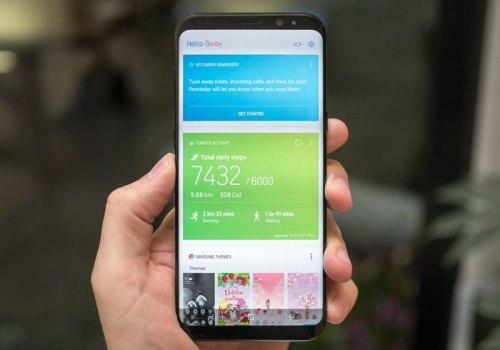 Лучшая копия Samsung Galaxy S8 +  S8 Plus S8 Edge  Гарантия 12 Месяцов