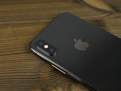 АКЦИЯ! Смартфон Apple iPhone 10 X & XS • Лучшая Корейская копия • Гарантия 12 Месяцев ➀Ꙭ% •✅•ЗВОНИТЕ ☎ 👍 Apple