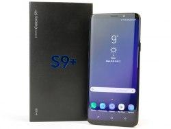 АКЦИЯ! Смартфон Samsung Galaxy S9 Plus & S9 + Лучшая Корейская копия • Гарантия 12 Месяцев ➀Ꙭ% •✅•ЗВОНИТЕ ☎👍 Samsung
