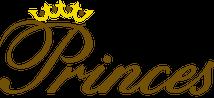 """Princes - Интернет-магазин свадебных и детских платьев """"Princes"""""""