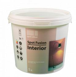Краска интерьерная Spot Fusion Interior Spot Colour